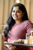Chandini Sreedharan stills march 2019 (7)