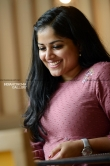 Chandini Sreedharan stills march 2019 (8)