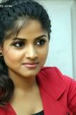 rehana-at-chakkiligintha-movie-teaser-launch-377746