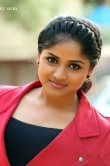rehana-at-chakkiligintha-movie-teaser-launch-38807