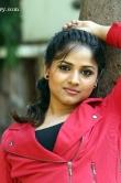 rehana-at-chakkiligintha-movie-teaser-launch-399862