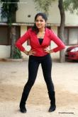 rehana-at-chakkiligintha-movie-teaser-launch-61004