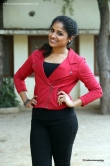 rehana-at-chakkiligintha-movie-teaser-launch-72185