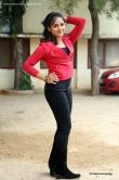 rehana-at-chakkiligintha-movie-teaser-launch-83488
