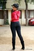 rehana-at-chakkiligintha-movie-teaser-launch-95857