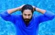 actor rajith menon stills july 2018 (23)