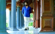 actor rajith menon stills july 2018 (26)