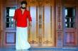 actor rajith menon stills july 2018 (27)