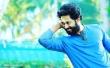 actor rajith menon stills july 2018 (30)