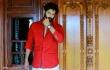 actor rajith menon stills july 2018 (31)