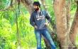 actor rajith menon stills july 2018 (32)