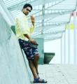 actor rajith menon stills july 2018 (33)