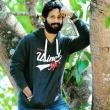 actor rajith menon stills july 2018 (34)