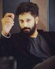 actor rajith menon stills july 2018 (35)