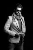 actor rajith menon stills july 2018 (36)