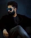 actor rajith menon stills july 2018 (37)