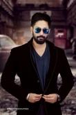 actor rajith menon stills july 2018 (41)