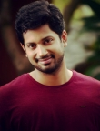 actor rajith menon stills july 2018 (45)