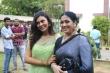 Rekha at Antony Audio Launch (1)