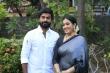 Rekha at Antony Audio Launch (2)