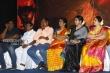 Rekha at Antony Audio Launch (3)