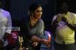 Rekha at Antony Audio Launch (4)