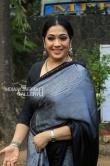 Rekha at Antony Audio Launch (5)