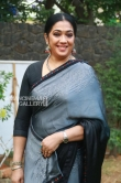 Rekha at Antony Audio Launch (6)