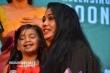 Rekha at Karu Movie Launch (10)