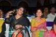 Rekha at Karu Movie Launch (11)