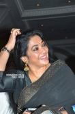 Rekha at Karu Movie Launch (6)