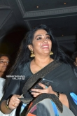 Rekha at Karu Movie Launch (7)
