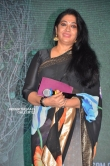 Rekha at Karu Movie Launch (8)