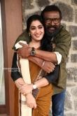 Rekha in Antony Movie (1)
