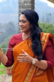 Rekha in Antony Movie (2)