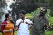 Rekha in Antony Movie (3)