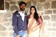 Rekha in Antony Movie (4)