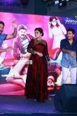 Remya Nambeesan at Natpuna Ennanu Theriyuma song launch (3)