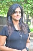 Remya Nambeesan at Sathya Movie Press Meet Stills (54)