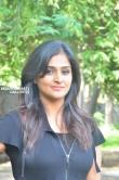 Remya Nambeesan at Sathya Movie Press Meet Stills (56)