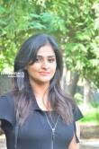 Remya Nambeesan at Sathya Movie Press Meet Stills (57)