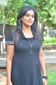 Remya Nambeesan at Sathya Movie Press Meet Stills (58)