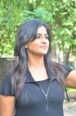 Remya Nambeesan at Sathya Movie Press Meet Stills (59)