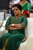 Remya Nambeesan at Vishwaroopam 2 Press Meet (2)