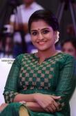 Remya Nambeesan at Vishwaroopam 2 Press Meet (3)