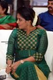 Remya Nambeesan at Vishwaroopam 2 Press Meet (4)