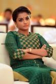 Remya Nambeesan at Vishwaroopam 2 Press Meet (5)