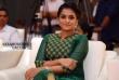 Remya Nambeesan at Vishwaroopam 2 Press Meet (6)