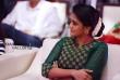 Remya Nambeesan at Vishwaroopam 2 Press Meet (7)