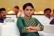 Remya Nambeesan at Vishwaroopam 2 Press Meet (8)